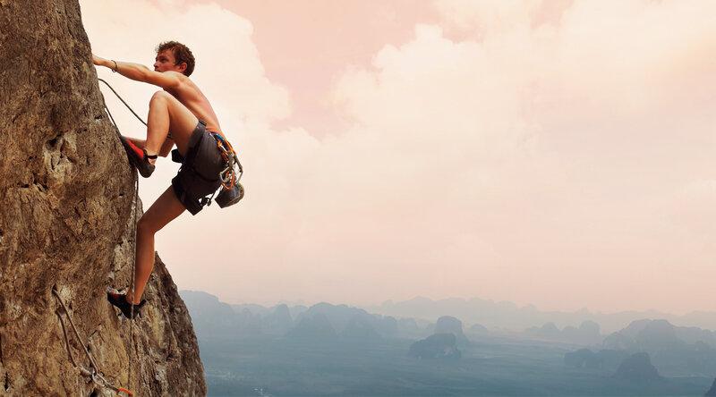 Ierse reiziger dating