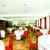 Hotel Costa Blanca***