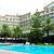 Hotel Intur Orange****