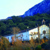 Casa Rural-Restaurante Ibernalo