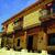 San Hipólito Hotel Rural