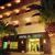 Hotel El Mesón***
