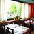 Hotel Restaurante El Tollo***