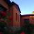 Hotel Rural el Joyo