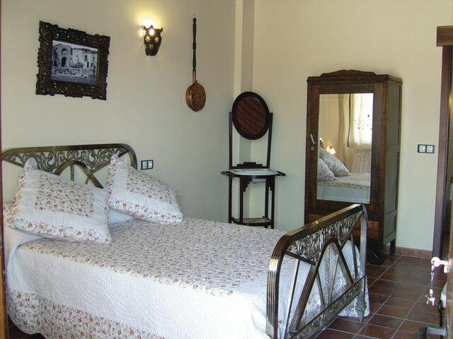 Hotel Rural Rincón Del Cierzo Estancia Exquisita Estancias Nuestras Dakotabox