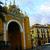 Alcoba del Rey de Sevilla Hotel Boutique