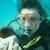 Paseo en barco / Bautismo de buceo