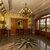Hotel Villa Frigiliana***