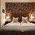 Hotel Bellevue Wiesen***