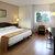Hotel Villa de Biar****