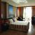 Hotel Estela Barcelona****