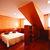 Hotel Complexo Alameda