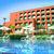Abba Garden Hotel ****