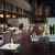 Hotel Primus Valencia****