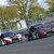 Hacker Car / Mégane RS
