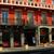Hôtel Bristol, The Originals City