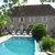 À la Thuilerie des Fontaines