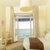 CERISE Royan - Le Grand Hôtel de la Plage***