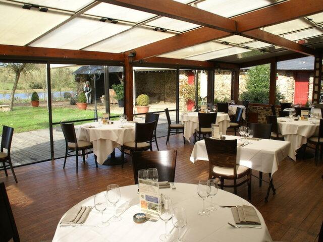 La Table Du Meunier Bistrots Et Delices Gastronomie Nos Smartbox