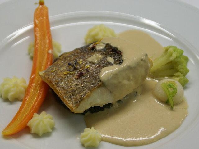 La Table Du Meunier Rendez Vous Gourmand Gastronomie Nos