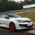 Mégane RS / Hacker Turbo