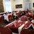 Hotel Restaurant Nishat