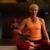 Skilleos Méditation et Relaxation