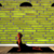Skilleos Yoga