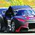 Hacker Turbo / Mégane RS
