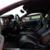 Ferrari F430 su pista