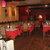 Restaurant Indien Ganesh Akash