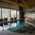 Les Trésoms Lake & Spa Resort****
