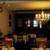 Hôtel Restaurant Beausoleil***