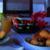 Hôtel Restaurant Leydier**