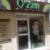 O'Zen