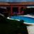 Villa Alyzéa