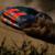 Pilotage Rallye
