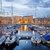 H10 Port Vell****