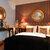 Hotel Lady Astor