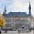 Novotel Aachen City****