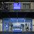 Novotel Leuven Centrum****