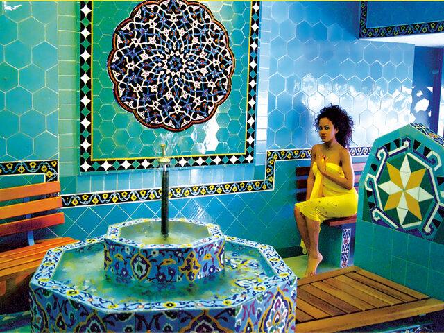 Hammam bagno turco you and me unterhaltung unsere smartbox