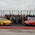 Ferrari F458 Italia / Lamborghini Gallardo LP560-4 su pista