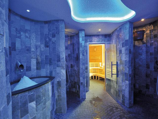 Parc Hotel du Lac*** - Relax da sogno in Trentino ...