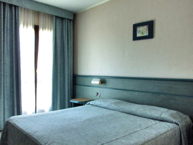 Hotel Pian del Sole*** - Soggiorno in Liguria - Soggiorni ...