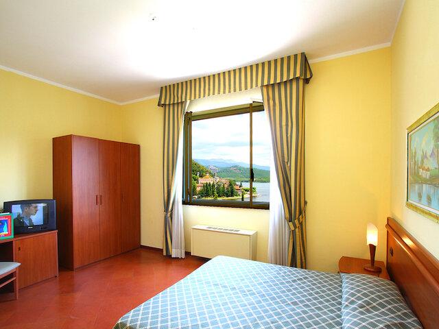 Hotel del Lago*** - Soggiorno in Umbria - Soggiorni - Nostri ...