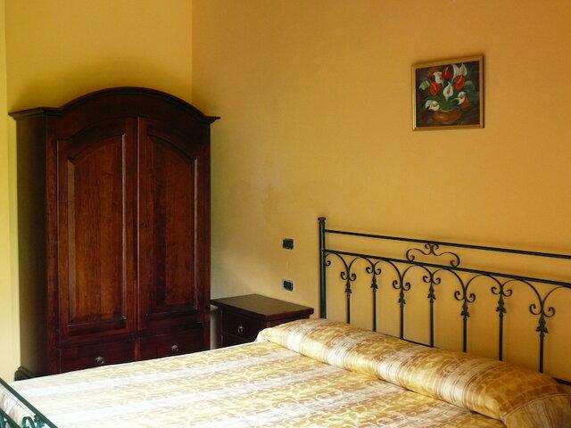 Hotel Borgo Antico*** - Soggiorno al mare - Soggiorni - Nostri Smartbox