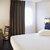 Hôtel Escale Oceania*** Vannes