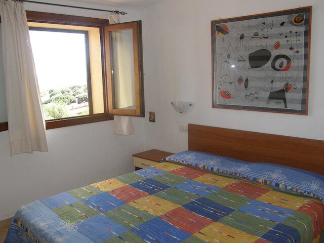 Appartamenti Paduledda - Soggiorno in Sardegna - Soggiorni ...
