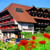 Hotel Restaurant Schwarzwaldhof***